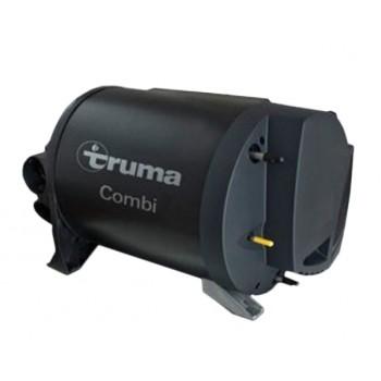 Truma Combi Plus