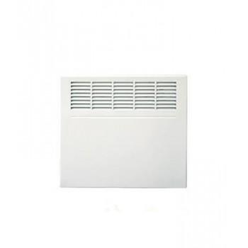 Calefactor eléctrico 1000 W