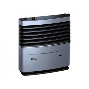 Calefaccion S5004 Truma