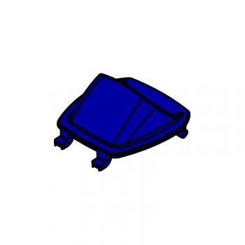Canalizador flujo exterior Zodiac TornaX R0772200