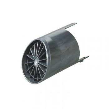 Canalizador de flujo para Zodiac Vortex R0517500