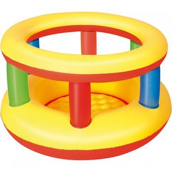 Centro de juego inflable Baby Playpen-1