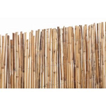 Cerramiento Natural de Cañizo Bambú-2