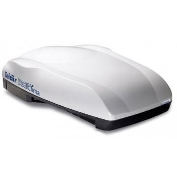 Climatizador Dual Clima 8400