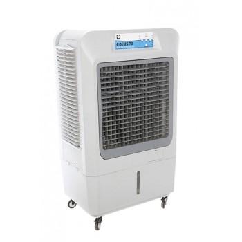 Climatizador M Confort Eolus 70