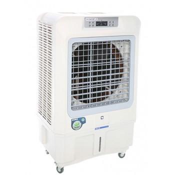 Climatizador Eolus 70 Flex Power