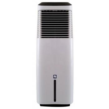 Climatizador M Confort E1000