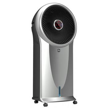 Climatizador M Confort E0800