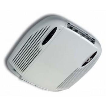 Climatizador Silent 7400H