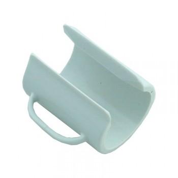 Clip fijador bolsa Polaris 280 W7230107