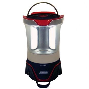 Lámpara LED Híbrida CPX 6 Coleman