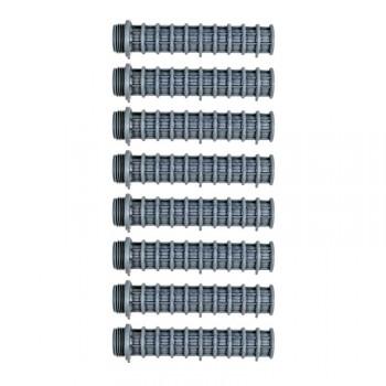 Brazos colectores filtros AstralPool 4404010026
