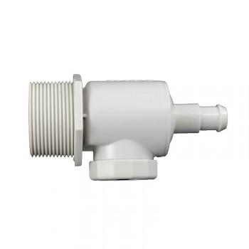 Conjunto conector Polaris W7230322