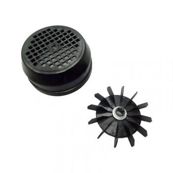 Conjunto ventilador bomba AstralPool 4405010147