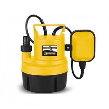 Electrobomba Sumergible Amazon 100 E