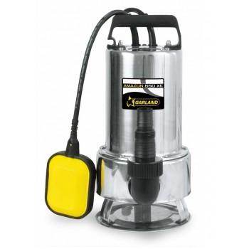 Electrobomba Sumergible Amazon 650 XE