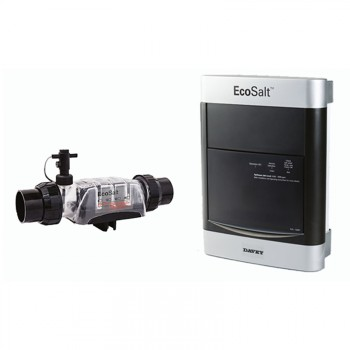 Electrolizador Ecosalt