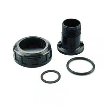 Enlace válvula selectora AstralPool 4404120202