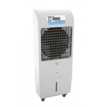 Climatizador M Confort Eolus 35