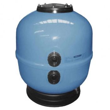 Filtro Ice AstralPool