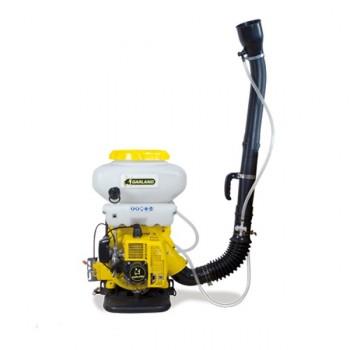 Fumigador a Gasolina Atom 550 MG-1