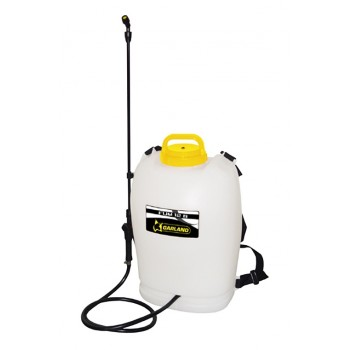 Fumigador Eléctrico Fum 150 MW-1