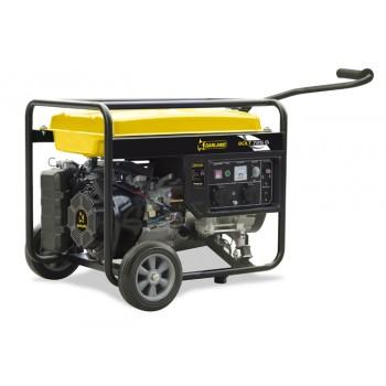 Generador Bolt 725 Q-1