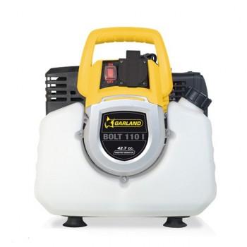 Generador Inverter Bolt 110 I-1