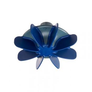Hélice limpieza Zodiac MX8 W79014