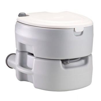 Inodoro químico portátil WC Flush
