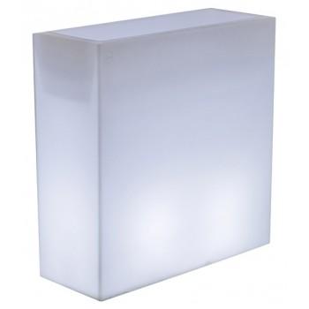 Macetero Junco Light