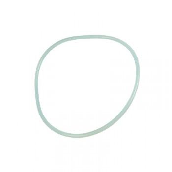 Junta estanqueidad filtro Vesubio AstralPool 4404260202