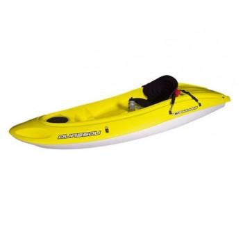 Kayak Rígido Bic Ouassou-1