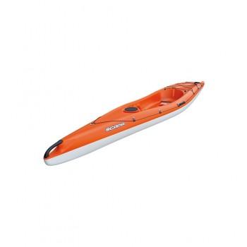 Kayak Rígido Bic Scapa-1