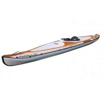 Kayak Hinchable Nomad HP 1