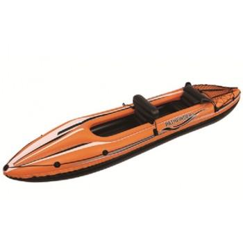 Kayak Pathfinder-1 Biplaza-1