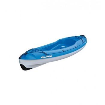 Kayak Rígido Bic Bilbao-1