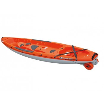 Kayak Rígido Bic Borneo-1