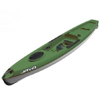 Kayak Rígido Bic Java Fishing-1