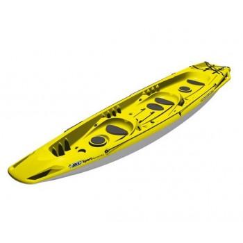 Kayak Rígido Bic Kalao-1