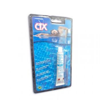 Kit reparación roturas liner CTX-229
