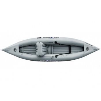 Kayak hinchable KO