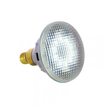 Lámpara subacuática de LEDs PAR38