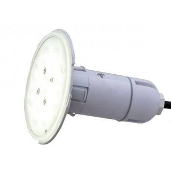 Lámpara Adagio +100 Coytesa blanca