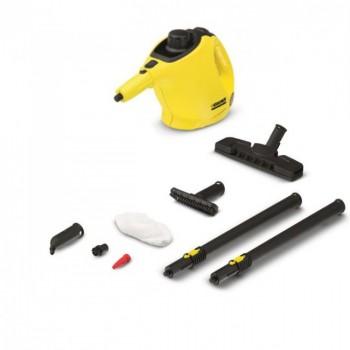 Limpiadora Karcher SC1 + Tobera de suelos