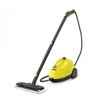 Limpiadora Karcher SC2