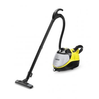 Limpiadora Karcher SV7
