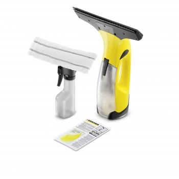Limpiadora Window Vac/WD 2 Plus