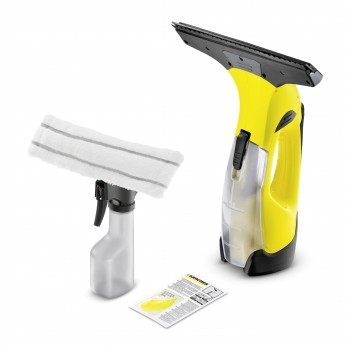Limpiadora Karcher Window Vac 5 Plus