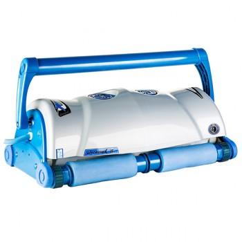 Limpiafondos ultramax gyro para piscinas olímpiacas